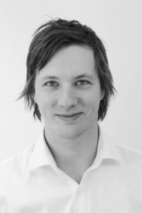 Åge André Johansen