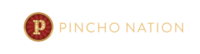 pincho nation logo