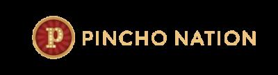 pincho nation logo