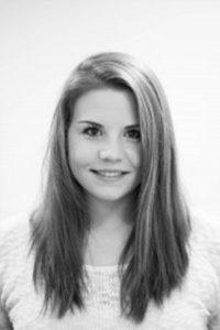 Ann-Katrin Romstad