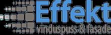 effekt logo