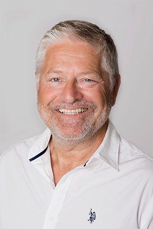 Lars Arne Dahl