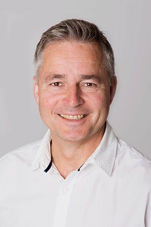 Lars Olborg