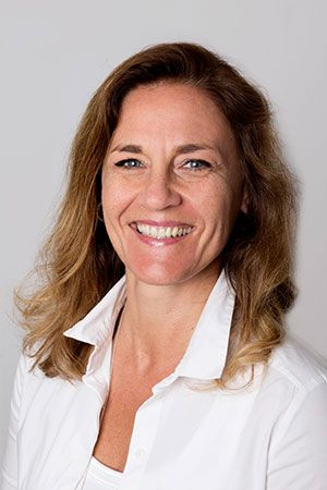 Lena Onarheim