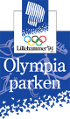 olympia parken logo