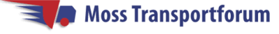moss transportforum logo