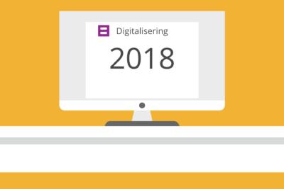 illustrasjon 2018